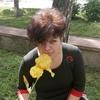 Оксана, 37, г.Яготин
