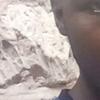 Fredrick odhiambo, 26, г.Найроби