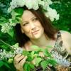 Ольга, 45, г.Сокол