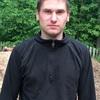 Александр, 34, г.Вырица