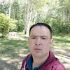 БАХА ЭСАНОВ, 35, г.Рыбное
