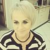 Валентина, 61, г.Доброполье