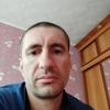Игорь, 38, г.Курган