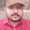 Rikesh Singh, 24, г.Патна
