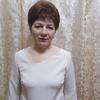 Рамзия, 50, г.Отрадный