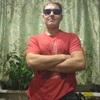Александр Доценко, 30, г.Гатчина