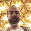 boing, 44, г.Рамат-Ган