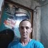Николай, 32, г.Джанкой