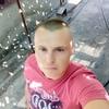 Витя Лобанов, 30, г.Каменка-Днепровская
