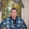 анатолий, 53, г.Вольск