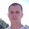 Павел, 30, г.Путивль