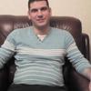 Антон, 30, г.Североморск