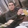 На́тик Бабаев, 50, г.Гянджа