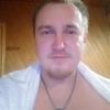 Дмитрий, 33, г.Тарту