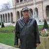 Яков, 74, г.Лейпциг