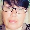 Наталья Сутягина, 47, г.Воткинск