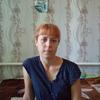 Марина, 34, г.Приволжск