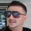 yosi, 36, г.Тель-Авив-Яффа
