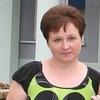 Светлана, 57, г.Новогрудок