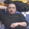 Алексей, 36, г.Тулун
