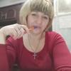 Виктория, 51, г.Донецк