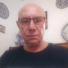 ИГОРЬ, 65, г.Хайфа