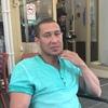 Илья, 38, г.Кашира