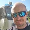 Alex, 51, г.Тбилиси
