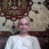 ЮРИЙ СМОЛЬЯНОВ, 52, г.Яя
