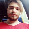 Евгений, 26, г.Мелитополь