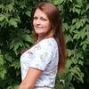 Наталья, 41, г.Щелково