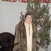 Ирина, 58, г.Аксай