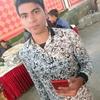 Rahul Gupta, 23, г.Пандхарпур