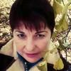 Eлена, 56, г.Донецк