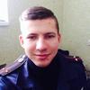 Oleg, 25, г.Южное