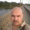 Леонид, 48, г.Алапаевск