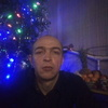 Антон, 32, г.Таштагол