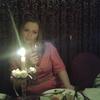 Светлана, 34, г.Висагинас