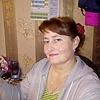 Любаша, 51, г.Кашин