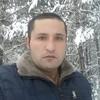 Усмонжон, 34, г.Ханты-Мансийск