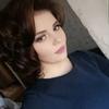 Алинка, 21, г.Дзержинск