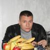 Олег, 30, г.Саров (Нижегородская обл.)