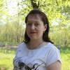 Юлия, 37, г.Плавск