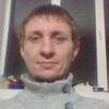 Виктор, 34, г.Антрацит