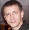 Maxim, 44, г.Хайфа