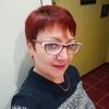 Татьяна, 50, г.Константиновка