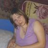 Ирина Гусева, 31, г.Юрьев-Польский