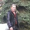 Алексей, 37, г.Рыбное