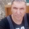 Фанис, 46, г.Кумертау