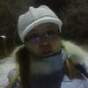 Галия, 34, г.Байконур